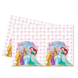 Fata de masa princess heart strong
