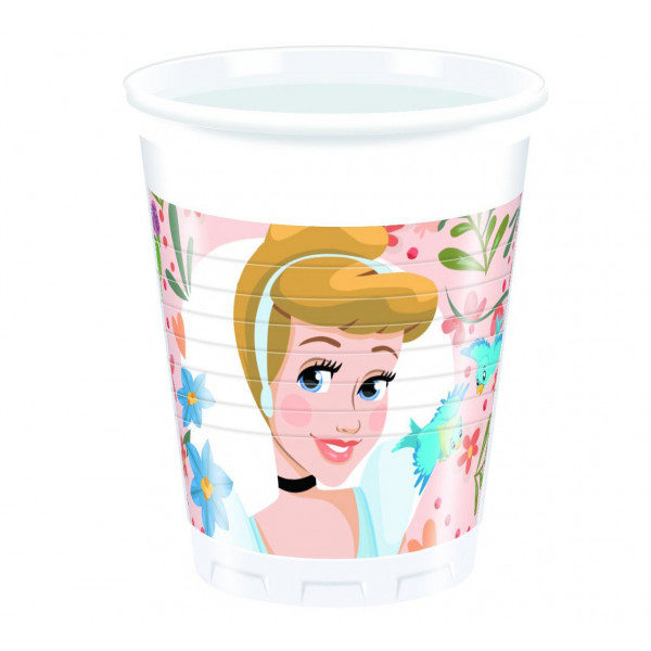 Pahare princess dare to dream